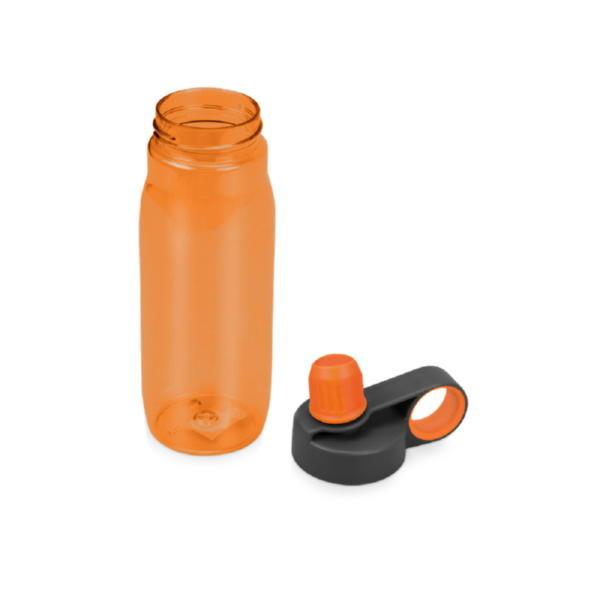Бутылка для воды «Stayer»