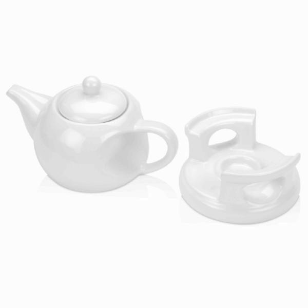 Чайник «Амелиа»