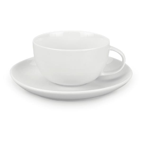 Чайная пара «Бангор»