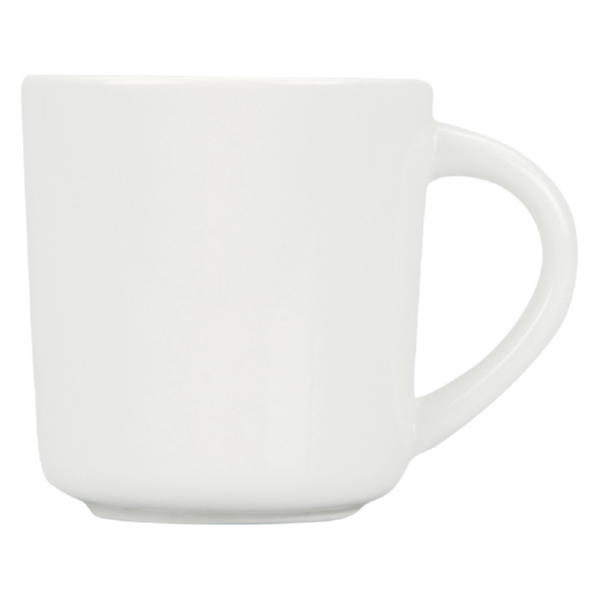 Чайная пара «Улыбка»