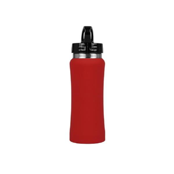 Бутылка спортивная «Коста-Рика»