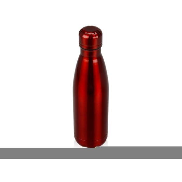 Термобутылка «Актив»