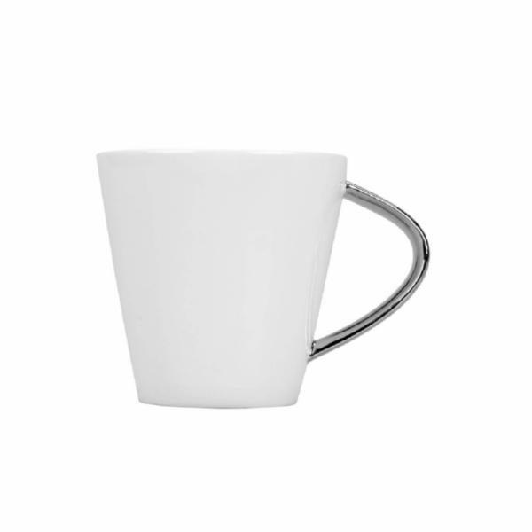 Чайный набор «Тайлер»