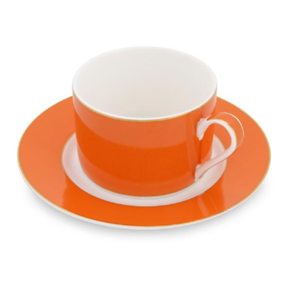 Чайная пара «Риом»