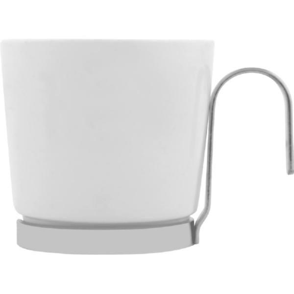 Чайный набор «Мидленд»