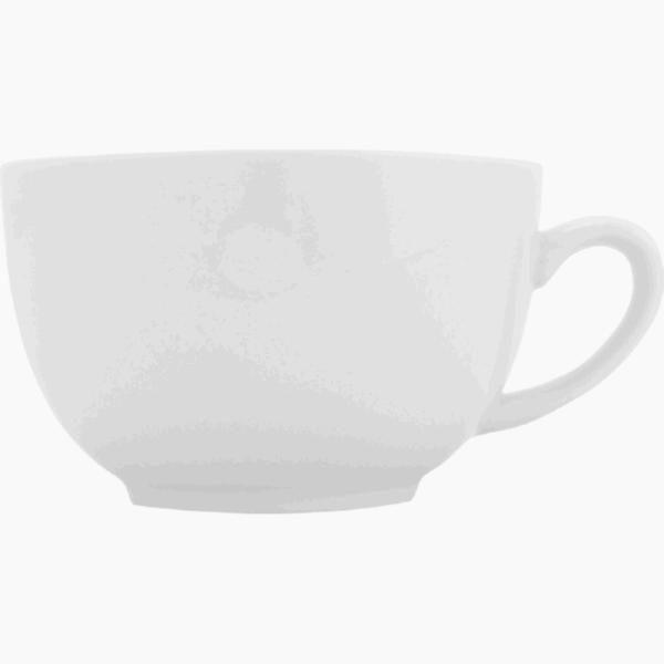 Чайная пара «Сиеста»