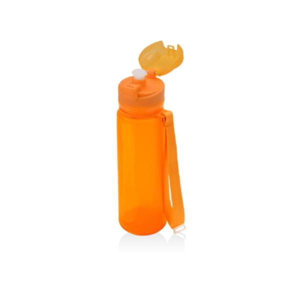 Складная бутылка «Твист»