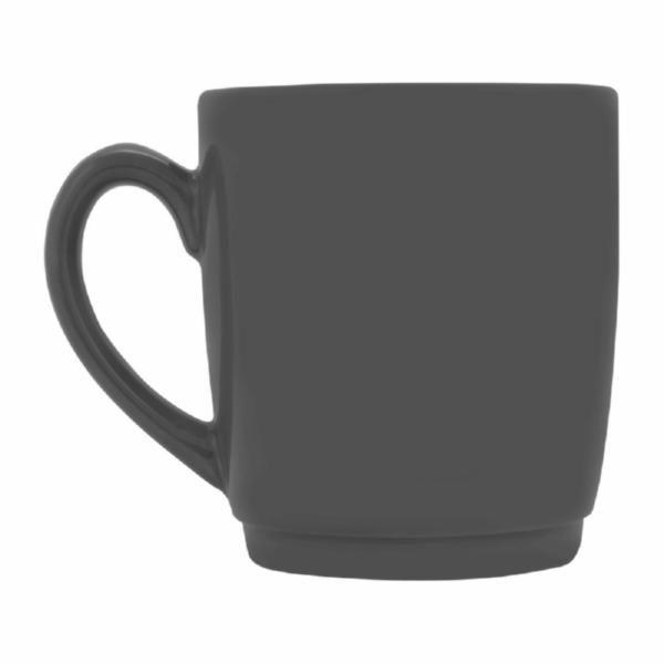 Кружка для набора «Конструктор»