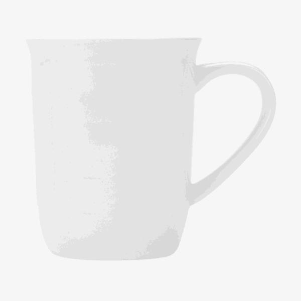 Кружка «Амарилло»