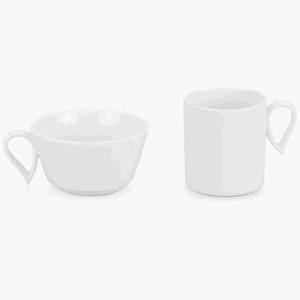 Набор «Чай вдвоем»