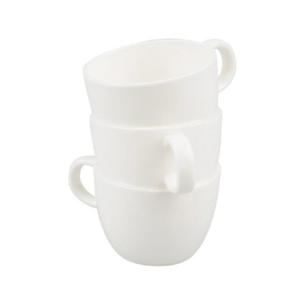 Кружка «Чай втроем»