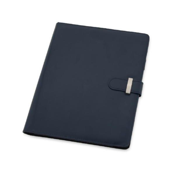 Папка для документов «Сеналес»