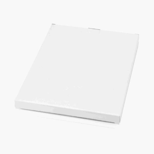 Папка для документов «Делос»
