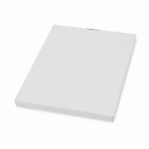 Папка для документов «Эдингбург»