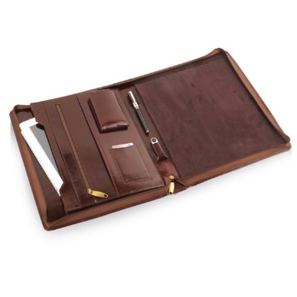 Папка-портфель «Philip»