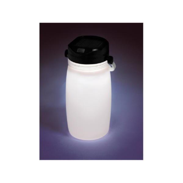 Бутылка «Firefly»