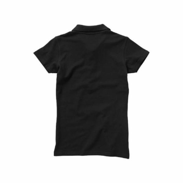 """Рубашка поло """"First"""" женская"""