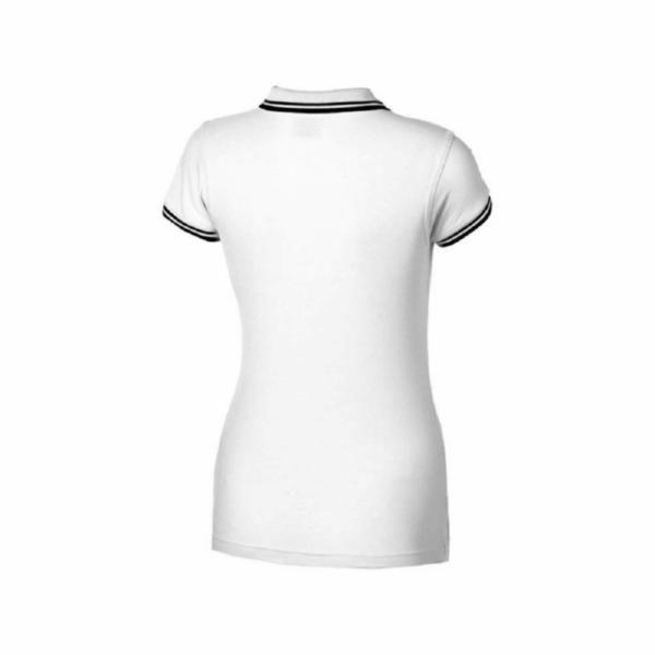 "Рубашка поло ""Erie"" женская"
