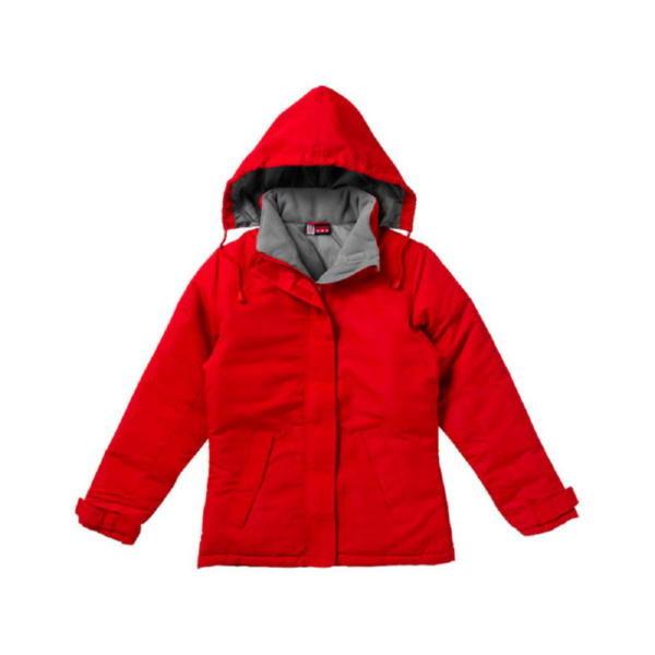 "Куртка ""Hastings"" женская"
