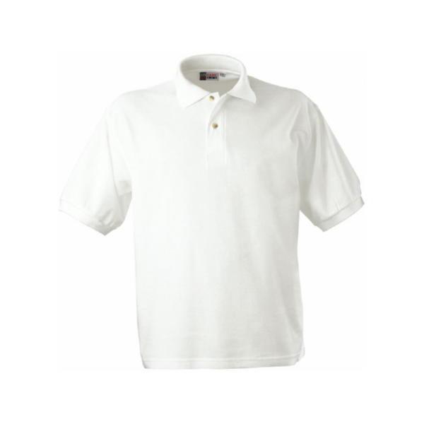 "Рубашка поло ""Boston"" мужская"