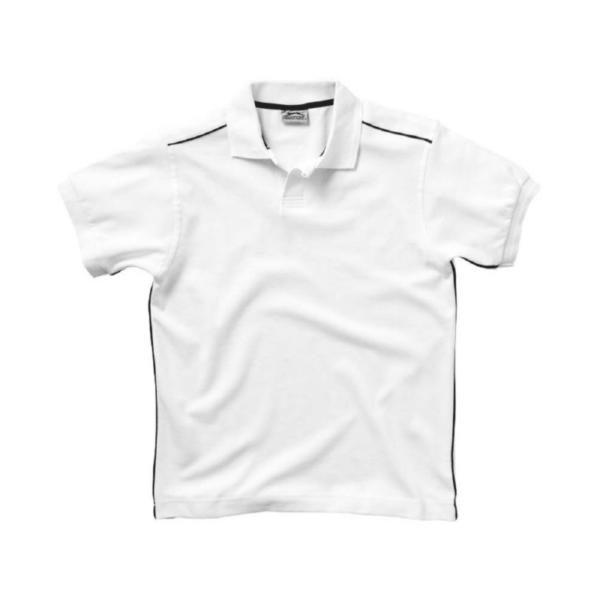 "Рубашка поло ""Backhand"" мужская"