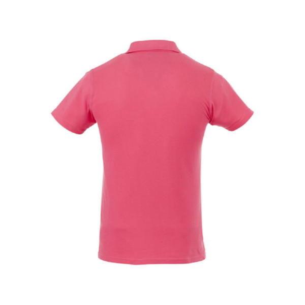 "Рубашка поло ""Advantage"" мужская"