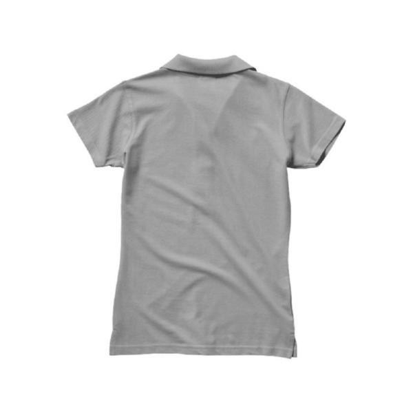 """Рубашка поло """"Advantage"""" женская"""