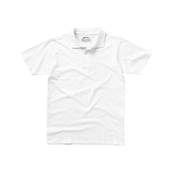 """Рубашка поло """"Let"""" мужская"""