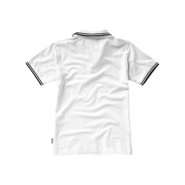 """Рубашка поло """"Deuce"""" мужская"""