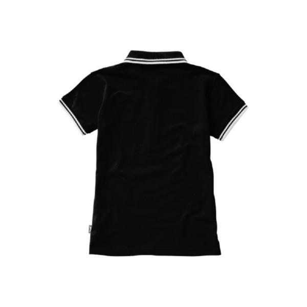 """Рубашка поло """"Deuce"""" женская"""