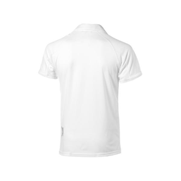 "Рубашка поло ""Game"" мужская"