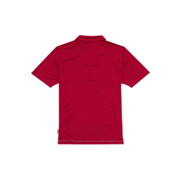 """Рубашка поло """"Receiver CF"""" мужская"""
