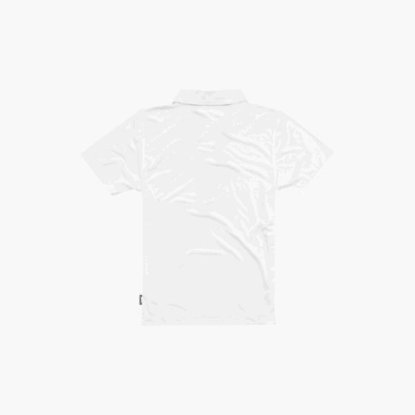 """Рубашка поло """"Receiver CF"""" женская"""