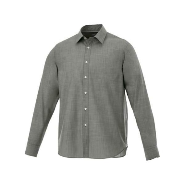 "Рубашка ""Lucky"" мужская"