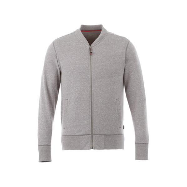 Куртка «Stony»