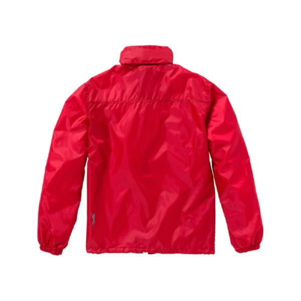 "Куртка ""Action"" мужская"