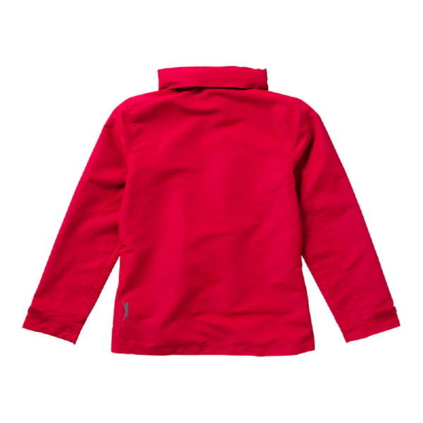"""Куртка """"Top Spin"""" мужская"""