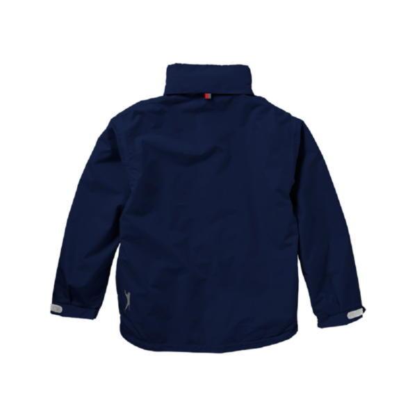 """Куртка """"Slice"""" мужская"""