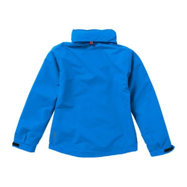 "Куртка ""Slice"" женская"