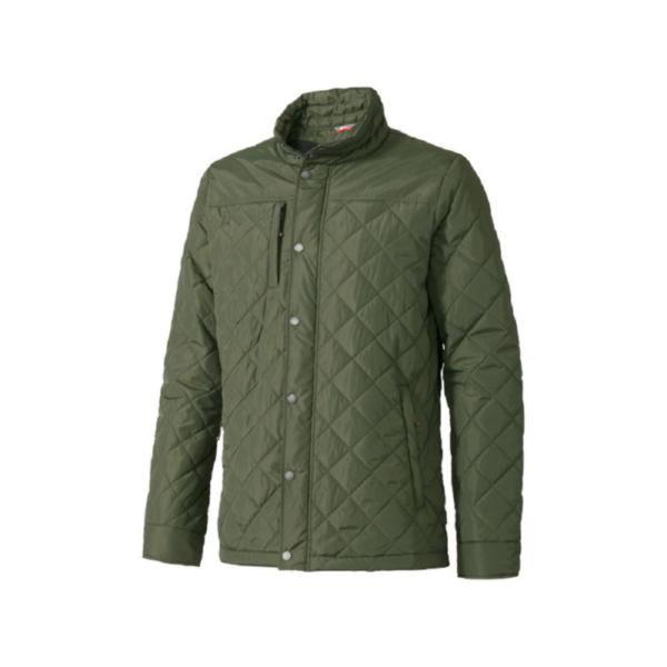 """Куртка """"Stance"""" мужская"""
