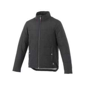 Куртка утепленная «Bouncer» мужская