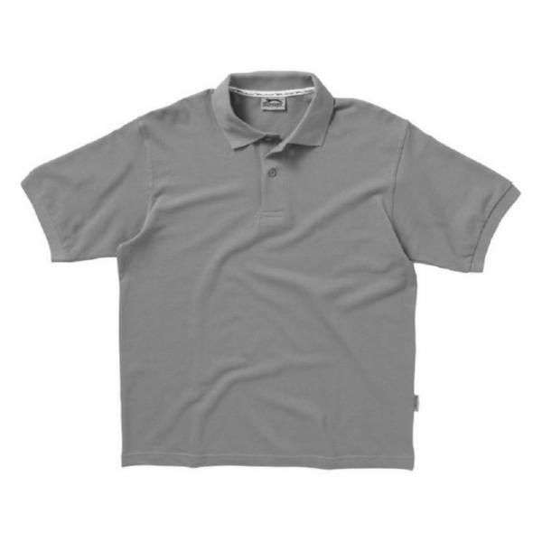 """Рубашка поло """"Forehand"""" мужская"""