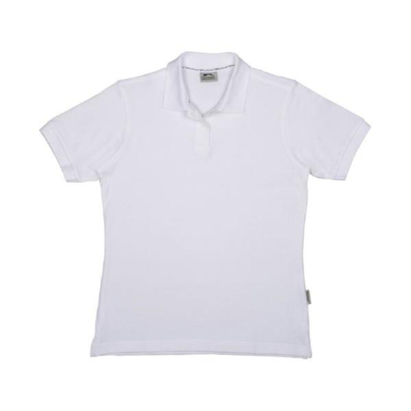 """Рубашка поло """"Forehand"""" женская"""