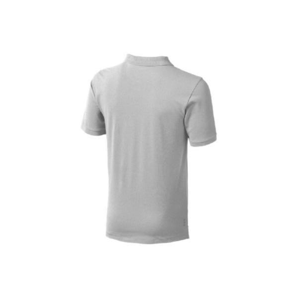 "Рубашка поло ""Calgary"" мужская"