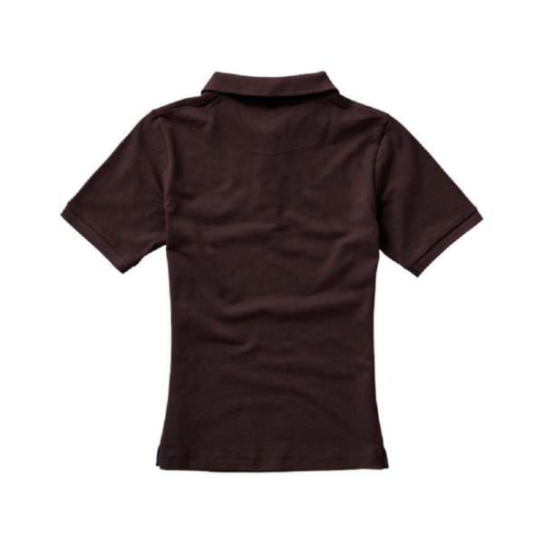 "Рубашка поло ""Calgary"" женская"