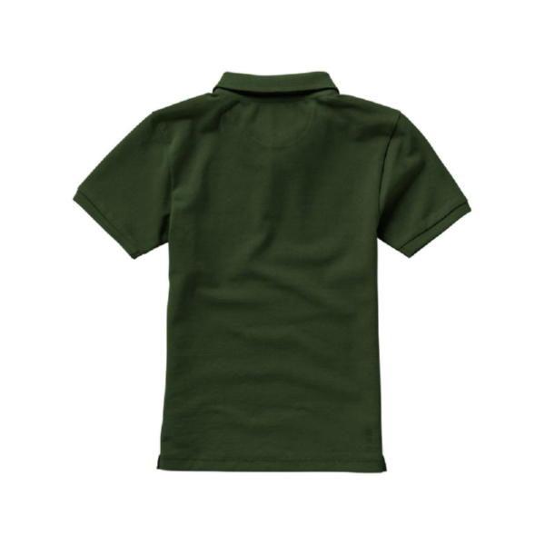 """Рубашка поло """"Calgary"""" детская"""