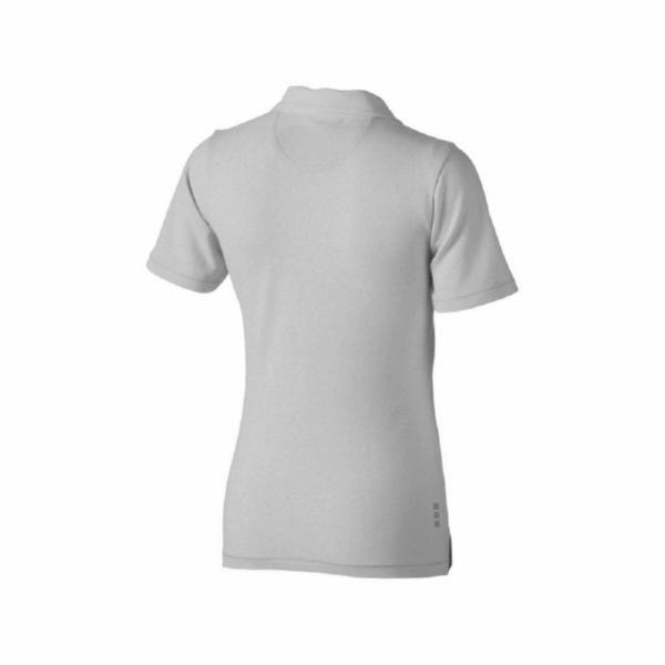 """Рубашка поло """"Markham"""" женская"""
