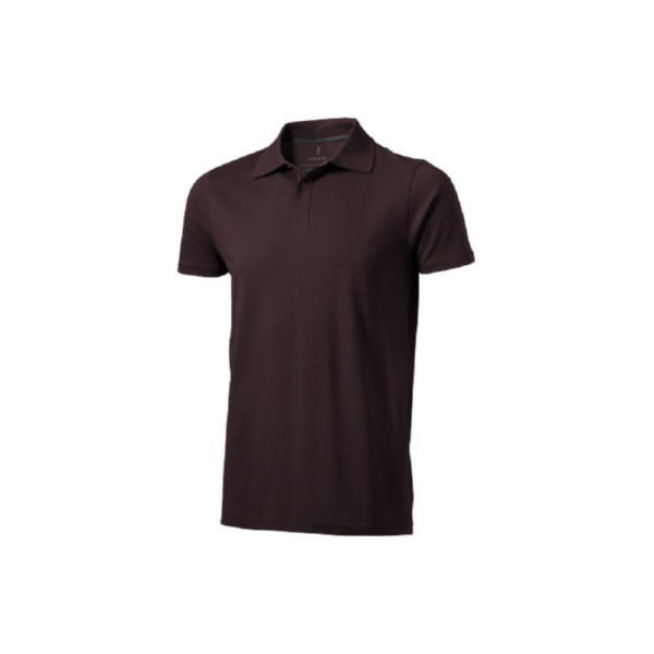 """Рубашка поло """"Seller"""" мужская"""