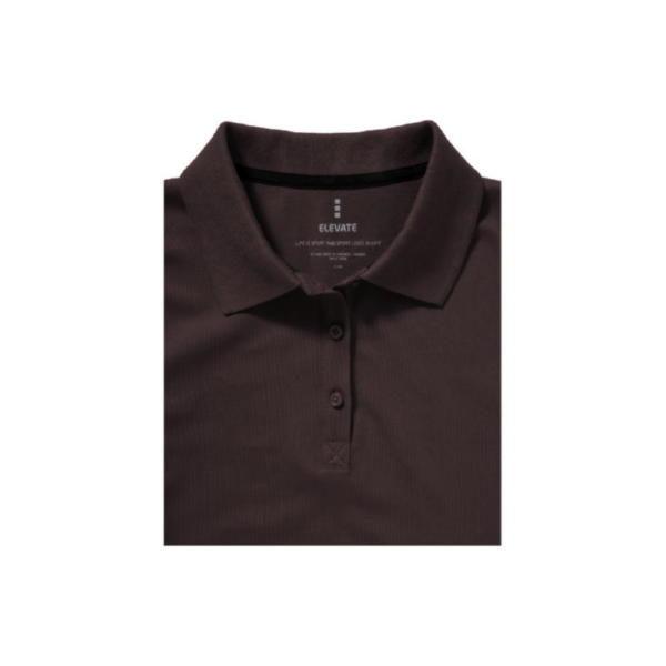 """Рубашка поло """"Seller"""" женская"""