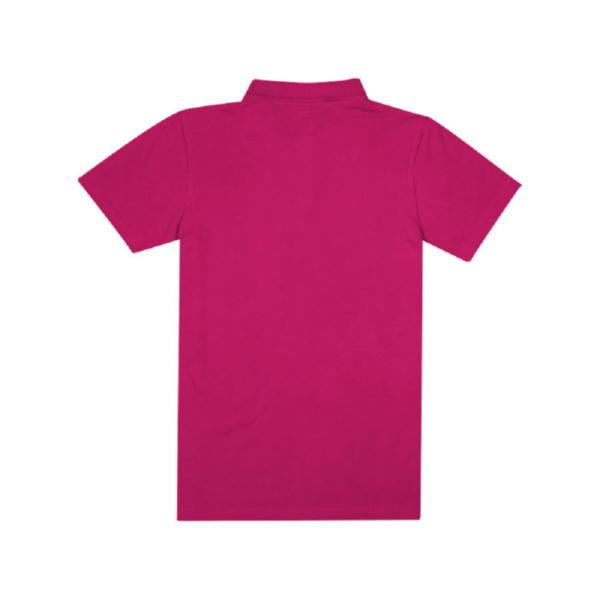 Рубашка поло «Primus» мужская
